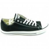 scarpe converse nere bambino