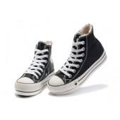 scarpe converse platform donna