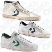 scarpe converse pro leather uomo