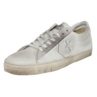 scarpe converse donna bianche