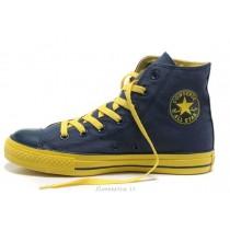 converse sneakers uomo alte
