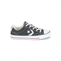 converse sneakers uomo basse star player