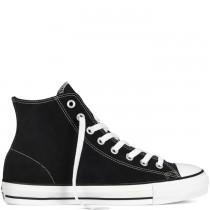 scarpe tipo converse uomo