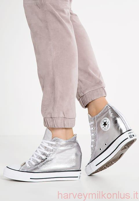 converse all star tacco