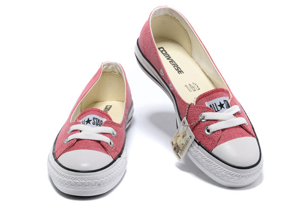 converse chuck taylor all star basse donna