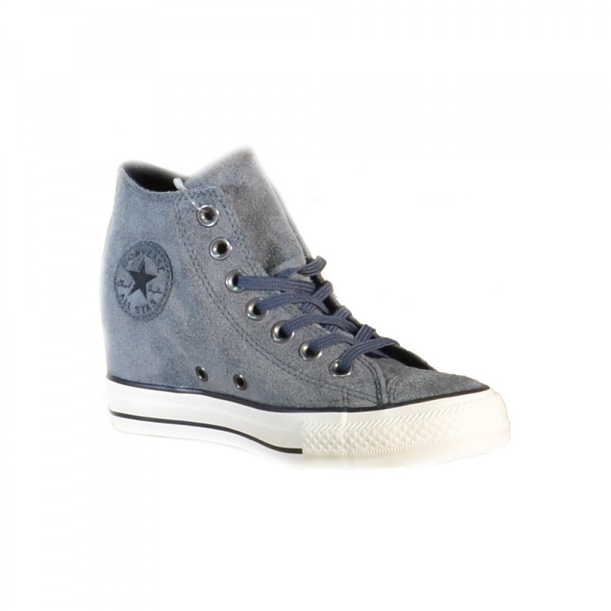 sneakers converse donna alte