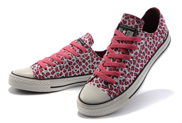 tenis converse donna